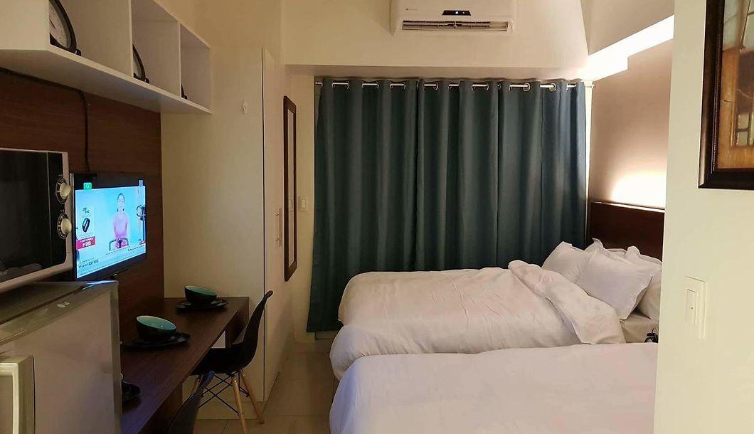 Manila Priv8 Suite Manila | Short-Term Accommodation Options in Manila